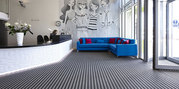 Get Entrance matting solutions Within Your Budget