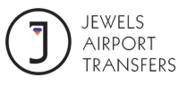 Heathrow Airport  taxi transfers