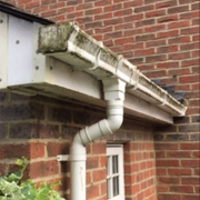 Best Pressure & Gutter Cleaning Company in Oxfordshire