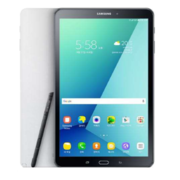 Samsung Tablet Repair Oxford