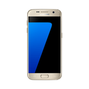 Samsung s7 Repair Oxford