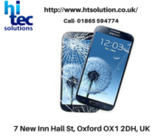 samsung screen repair oxford