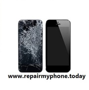 iPhone Repair in Oxford