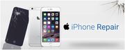 Iphone repair services | company shops oxfordrepairs