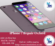 iphone 7 repair oxford