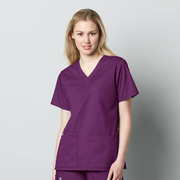 Wonderwink Scrubs UK