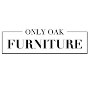 Only Oak Furniture