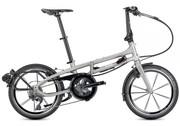 2020 TERN BYB S11 - FOLDING BIKE (World Racycles)