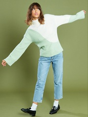 shop our latest of womens clothing and fashion