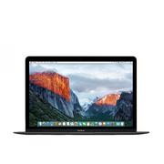 Grab the Refurbished Apple Macbook 8, 1, M-5Y31, 8GB RAM,  256GB SSD