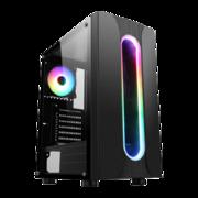 Order i3 Gaming PC 8th Gen,  8GB RAM,  250GB SSD,  Windows 10 Pro