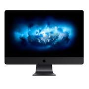 Find the best Refurbished Apple iMac Pro