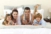 URGENTLY AND SERIOUS  WITH  INTERESTED  RELIABLE AUPAIR, HOUSE KEEPER A